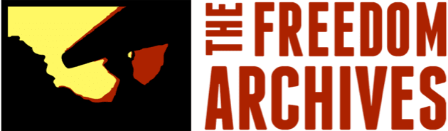 The Freedom Archives